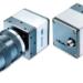 USB3 Vision規格対応! Baumer社製産業用カメラシリーズ