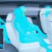 最先端のディープラーニングで実現する 高精度かつローコストな ドライバー・キャビンモニタリングシステム「CoDriver」