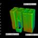 計測用X線CTシステムの紹介