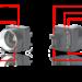 もはや次世代ではない~ USB3 Vision USB3.0対応「BU/DUシリーズ」